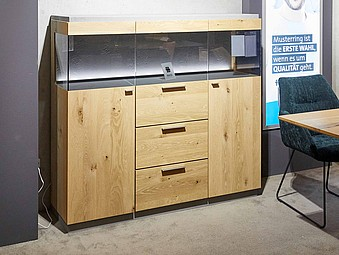 Highboard MR-Tomeo