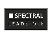 /fileadmin/user_upload/Brands/Logo_Spectral.jpg