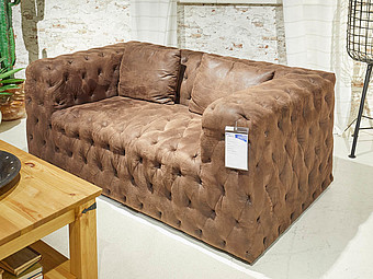 Estherfield Sofa