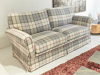 Sinn Living Sofa Hampton