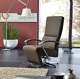 Relaxsessel MR-4625