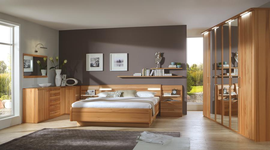 schlafzimmer m bel hesse. Black Bedroom Furniture Sets. Home Design Ideas