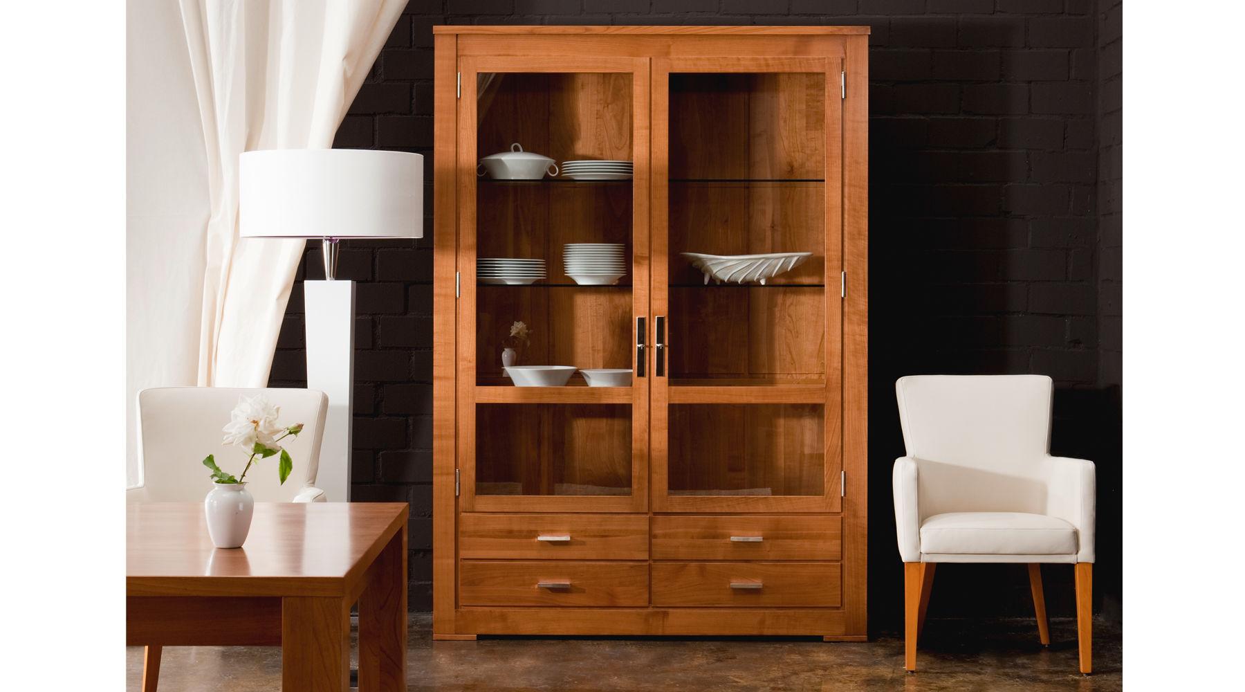 wohnzimmerschr nke m bel hesse. Black Bedroom Furniture Sets. Home Design Ideas