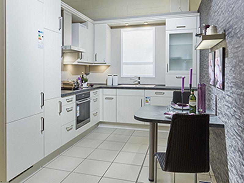 k chen m bel hesse. Black Bedroom Furniture Sets. Home Design Ideas