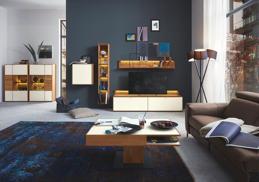 musterring m bel hesse. Black Bedroom Furniture Sets. Home Design Ideas