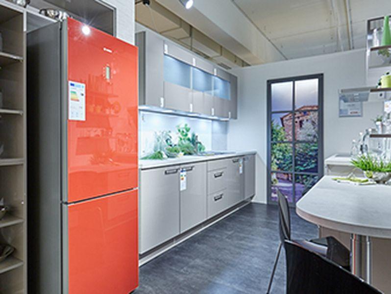 best möbel hesse küchen gallery unintendedfarms us unintendedfarms us