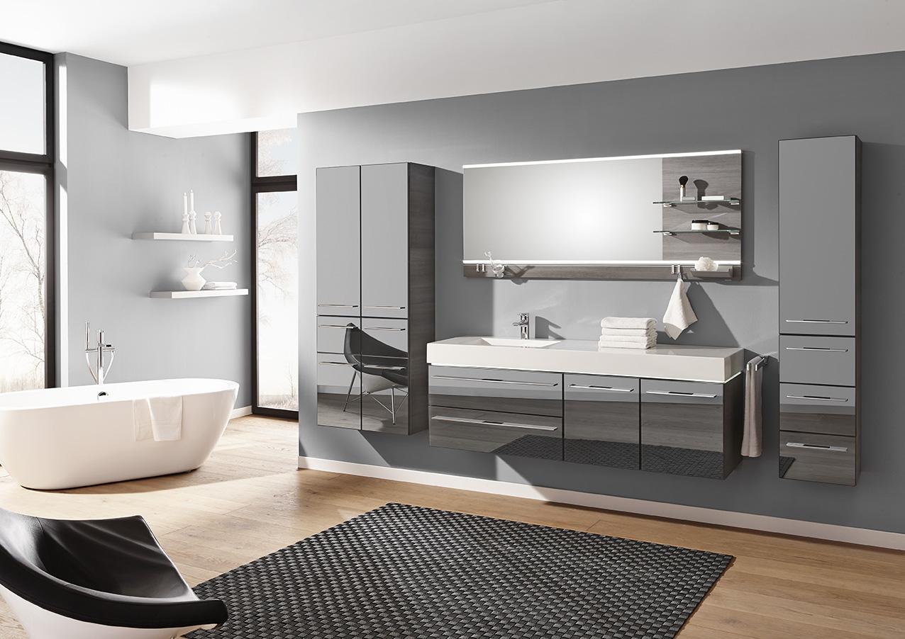 badkombinationen m bel hesse. Black Bedroom Furniture Sets. Home Design Ideas