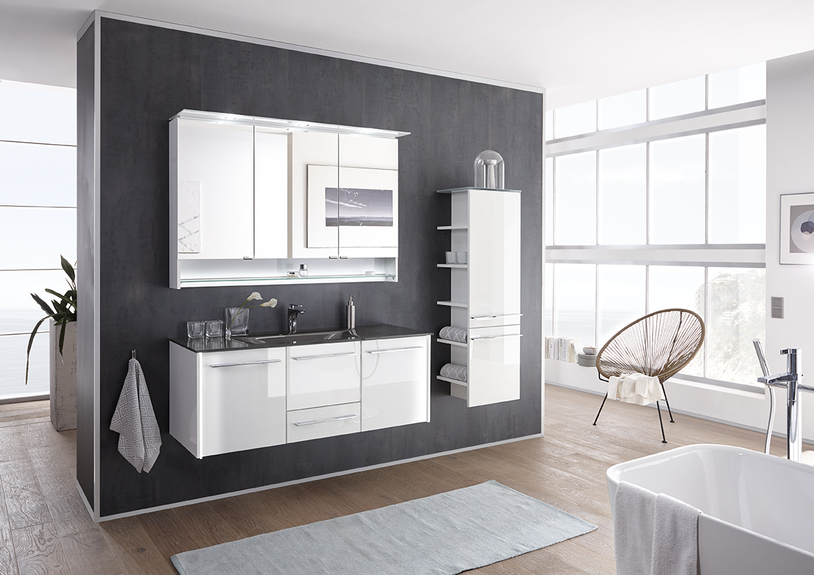 badezimmer m bel hesse. Black Bedroom Furniture Sets. Home Design Ideas