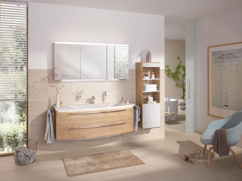 badezimmer m bel hesse. Black Bedroom Furniture Sets. Home Design Ideas
