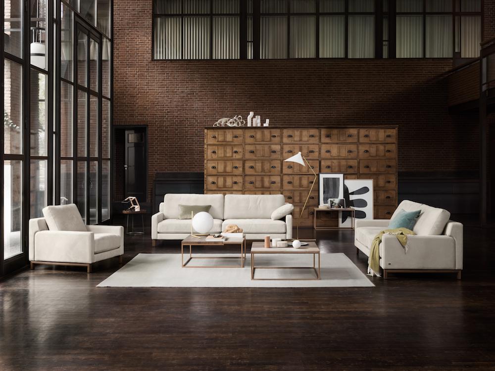 rolf benz m bel hesse. Black Bedroom Furniture Sets. Home Design Ideas