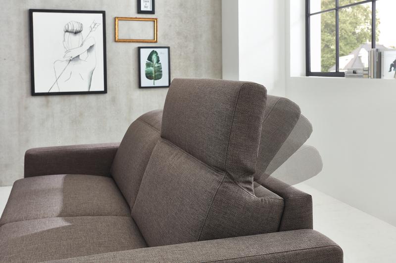 schlafsofas m bel hesse. Black Bedroom Furniture Sets. Home Design Ideas