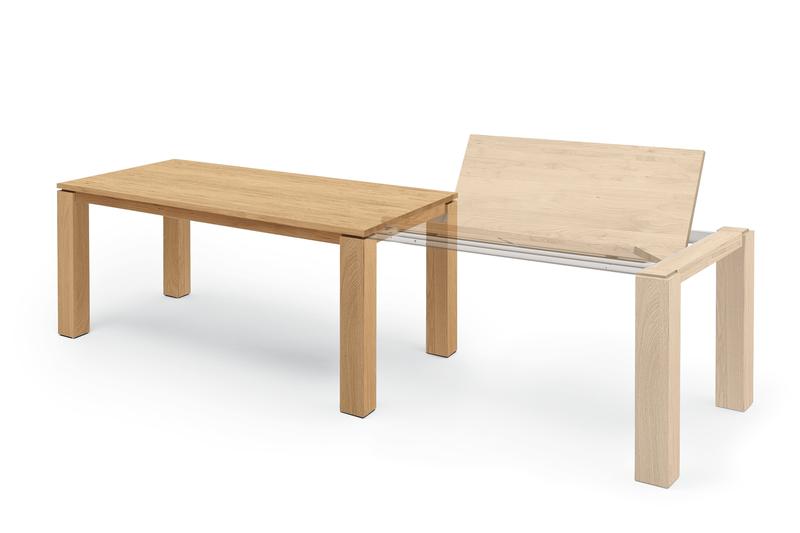 esszimmer m bel hesse. Black Bedroom Furniture Sets. Home Design Ideas