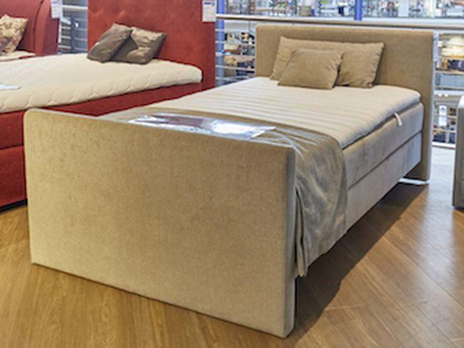 schlafzimmer m bel hesse. Black Bedroom Furniture Sets. Home Design Ideas