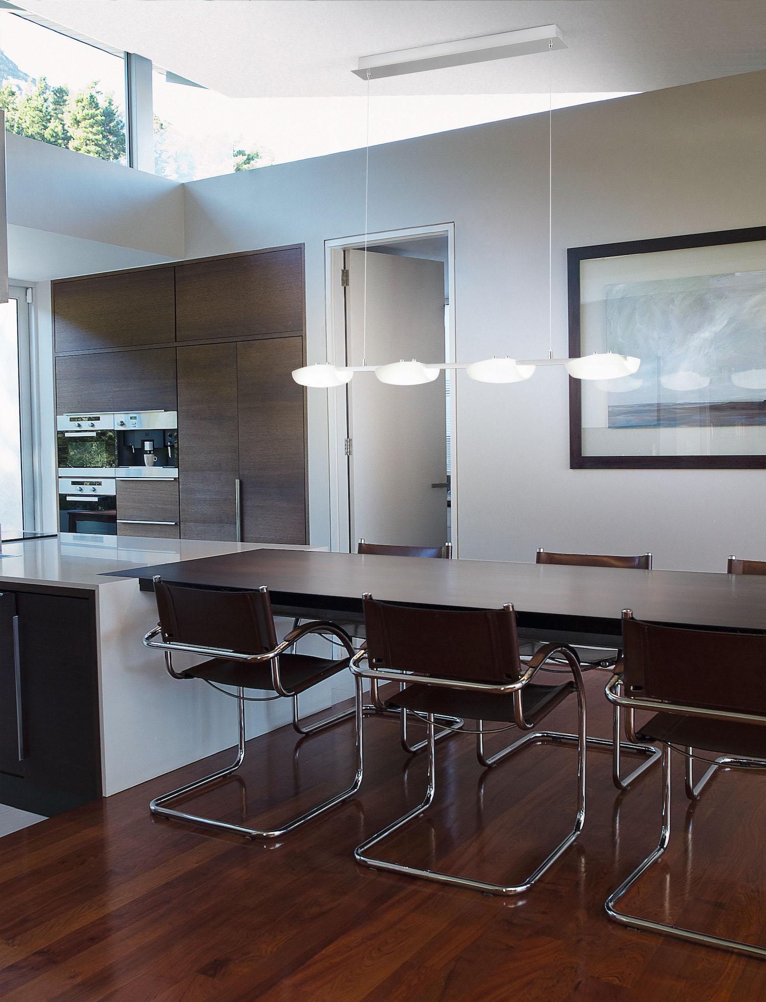 lampen m bel hesse. Black Bedroom Furniture Sets. Home Design Ideas