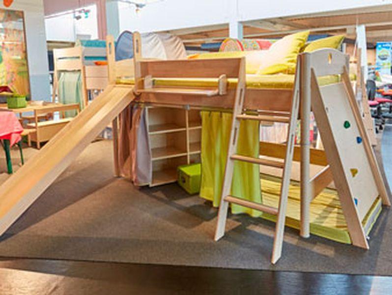 kinder und jugendzimmer m bel hesse. Black Bedroom Furniture Sets. Home Design Ideas