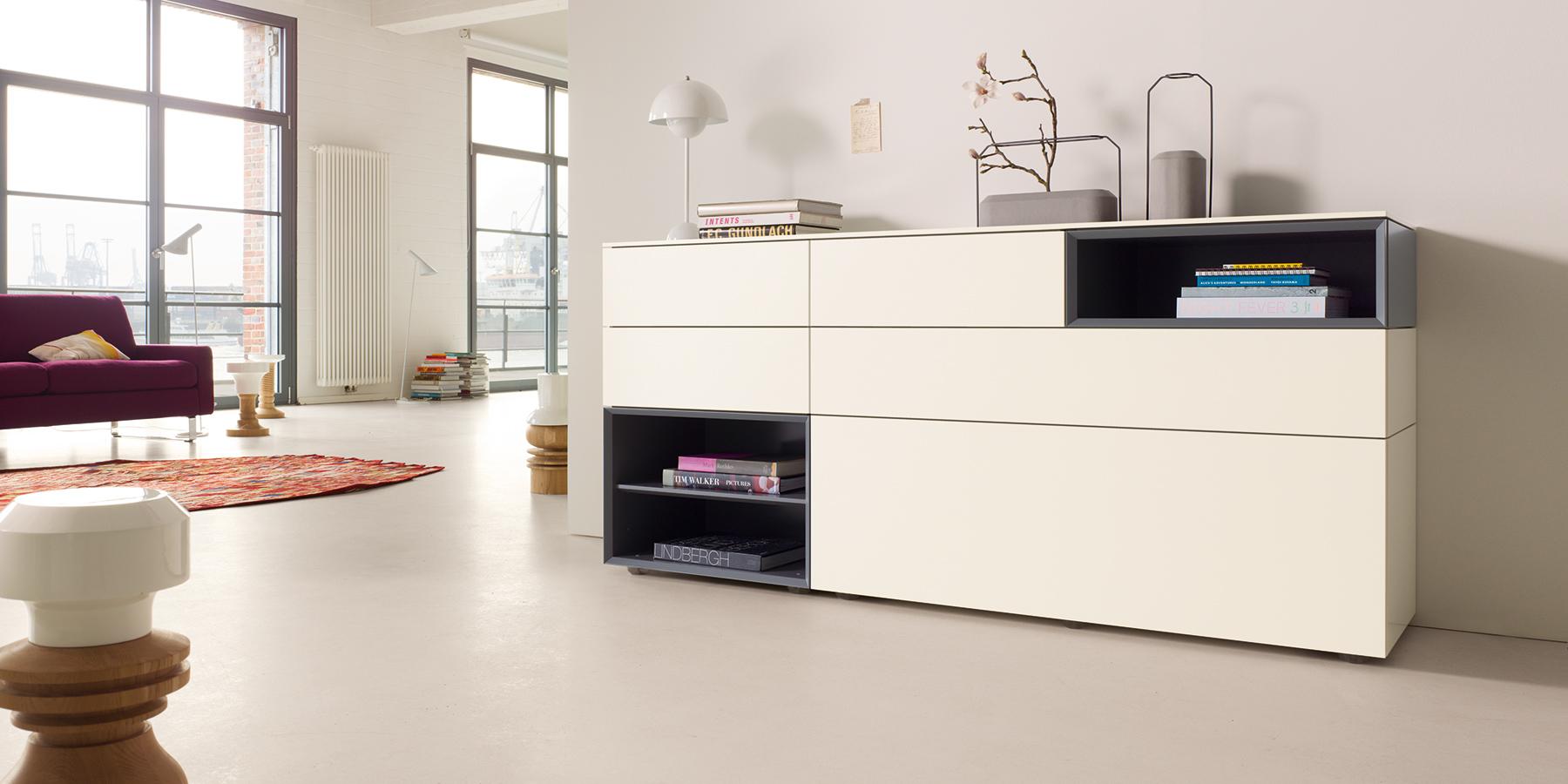 m belhaus hannover m bel hesse. Black Bedroom Furniture Sets. Home Design Ideas