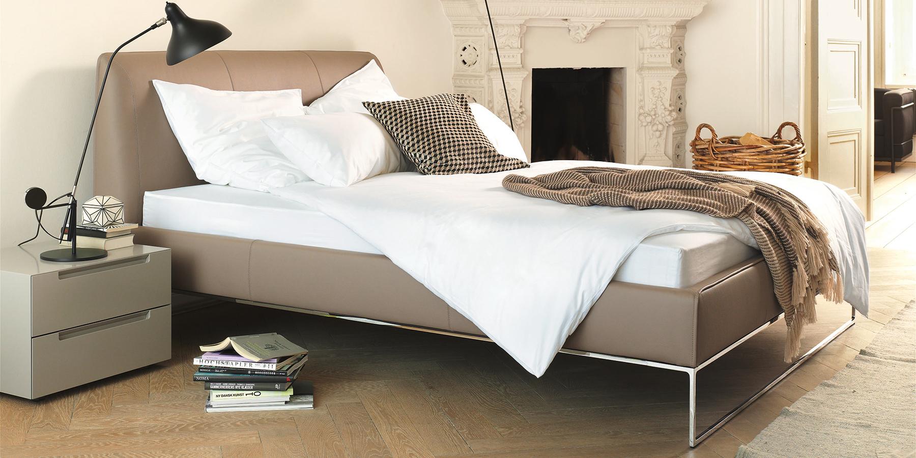 mbelhaus kall beautiful great kaufhauses horn with mbelhaus euskirchen with mbelhaus kall. Black Bedroom Furniture Sets. Home Design Ideas