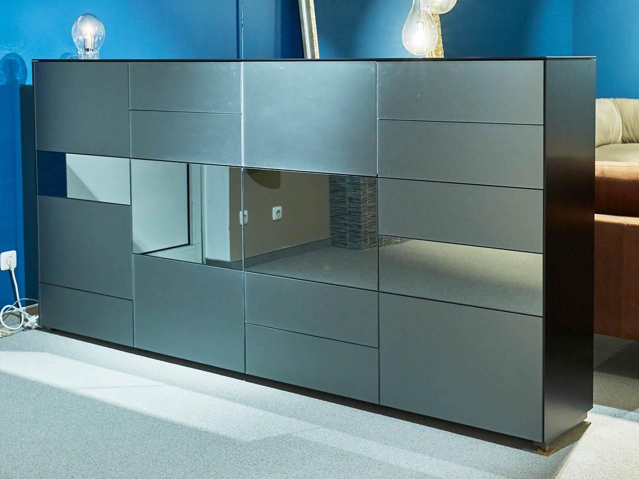Küchencenter No.1 - Möbel Hesse