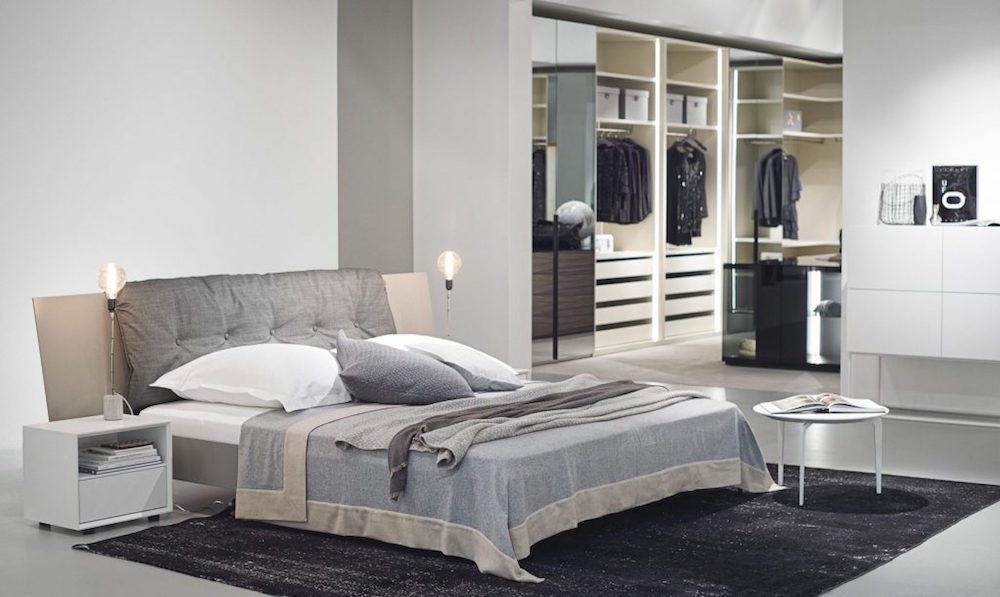 ambiente by hesse m bel hesse. Black Bedroom Furniture Sets. Home Design Ideas