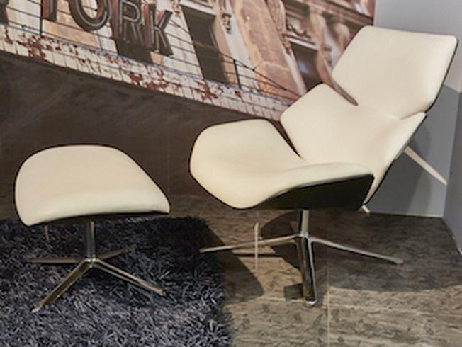 wohnzimmer m bel hesse. Black Bedroom Furniture Sets. Home Design Ideas