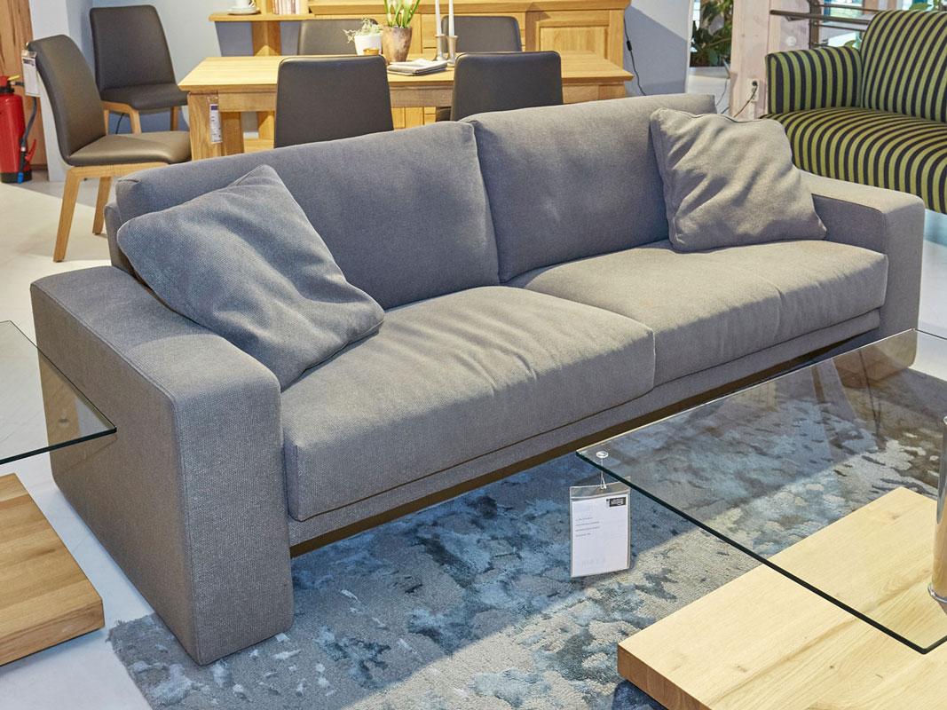 sale m bel hesse. Black Bedroom Furniture Sets. Home Design Ideas