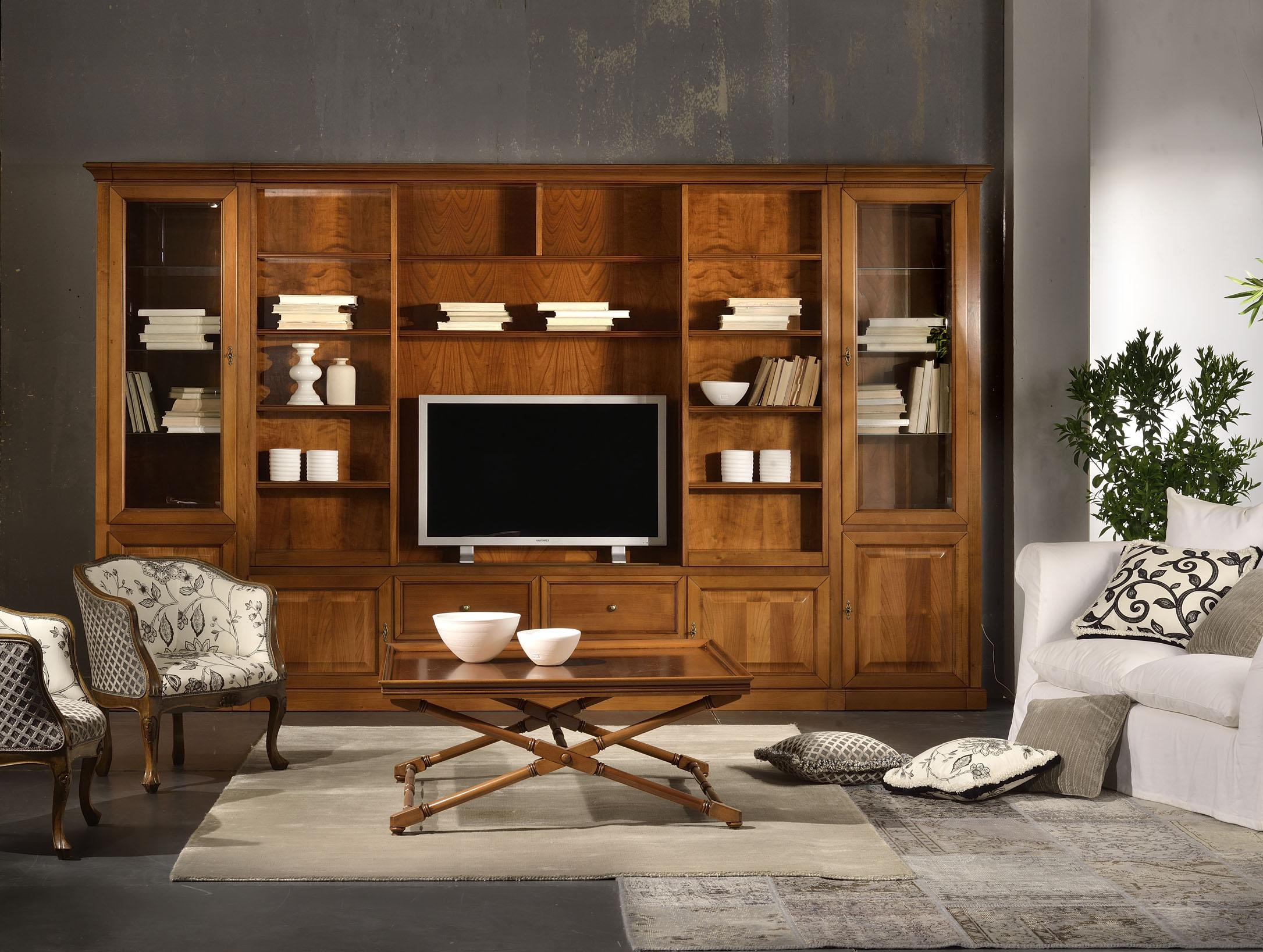 mediam bel m bel hesse. Black Bedroom Furniture Sets. Home Design Ideas