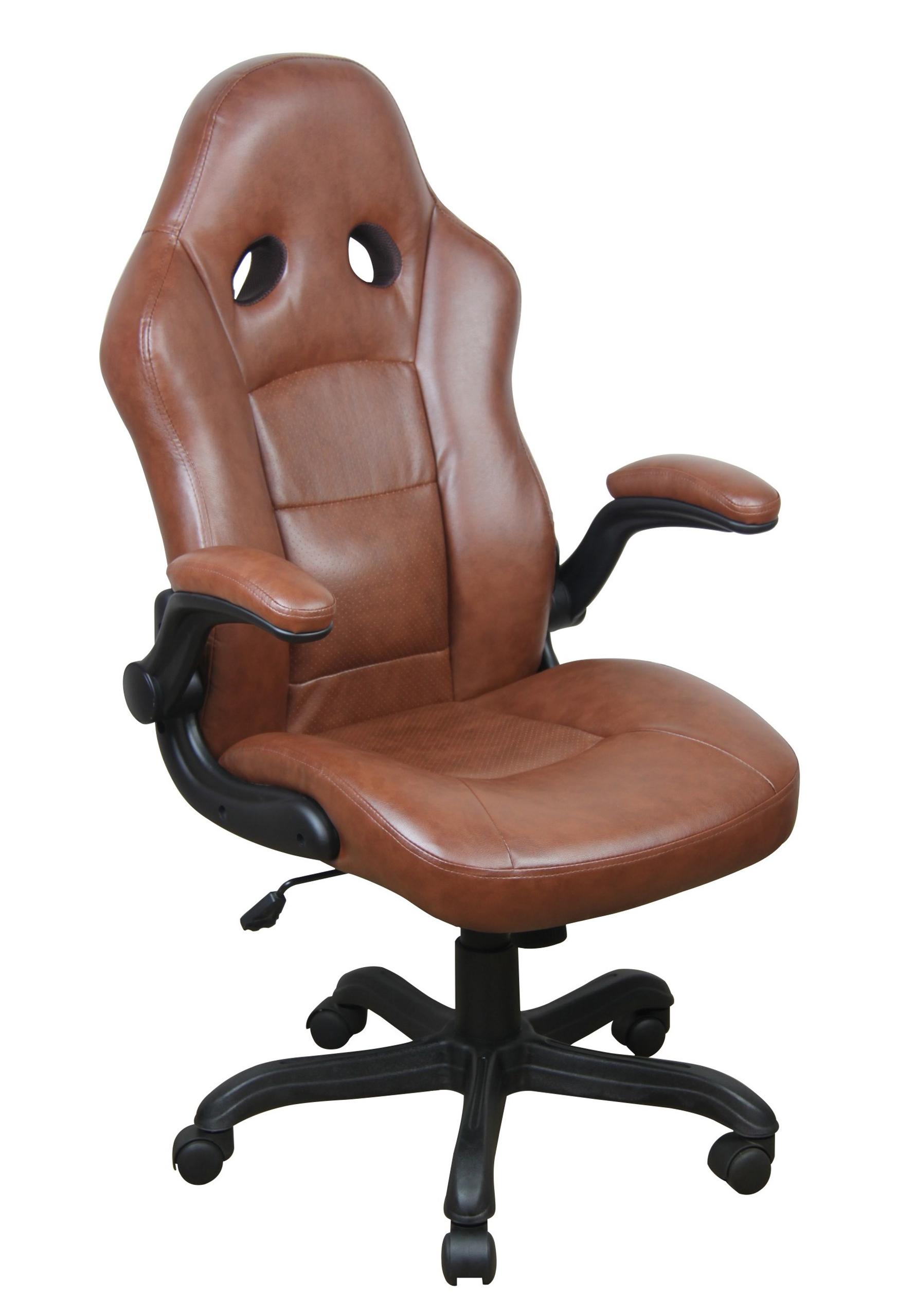 b rost hle m bel hesse. Black Bedroom Furniture Sets. Home Design Ideas