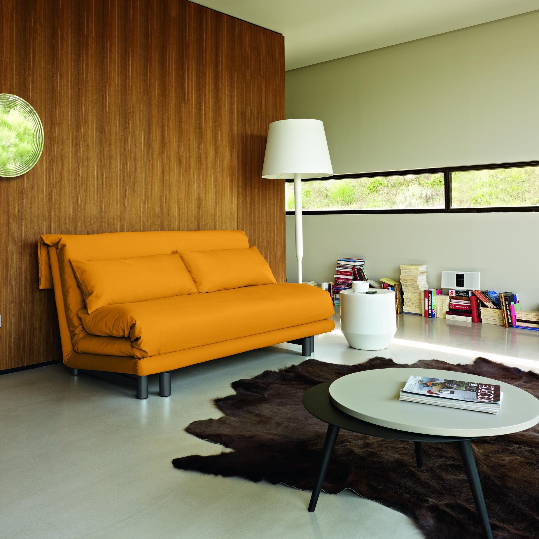 sortiment m bel hesse. Black Bedroom Furniture Sets. Home Design Ideas