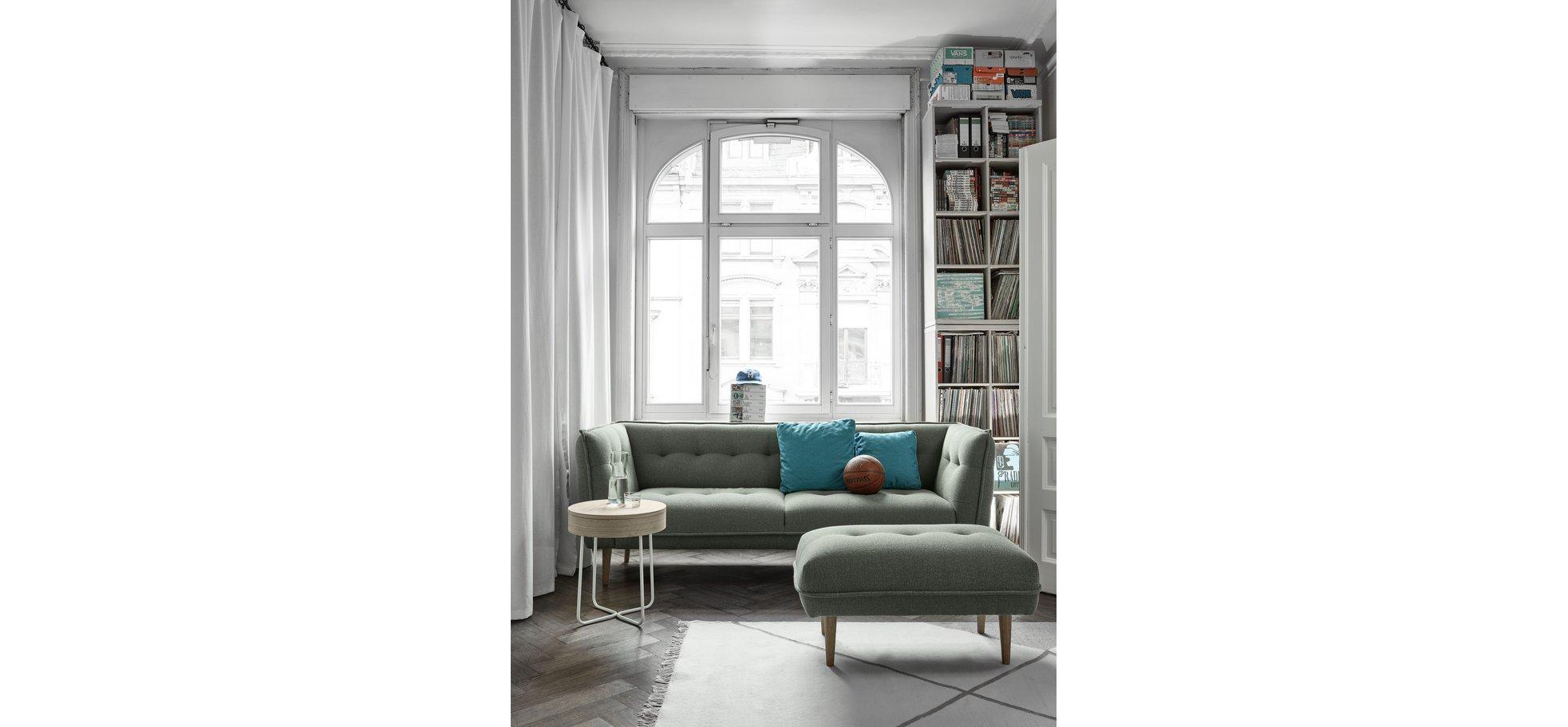 Möbel Hesse Hannover emejing möbel hesse küchen photos house design ideas cuscinema us