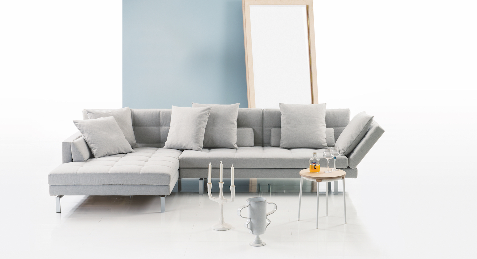 br hl m bel hesse. Black Bedroom Furniture Sets. Home Design Ideas