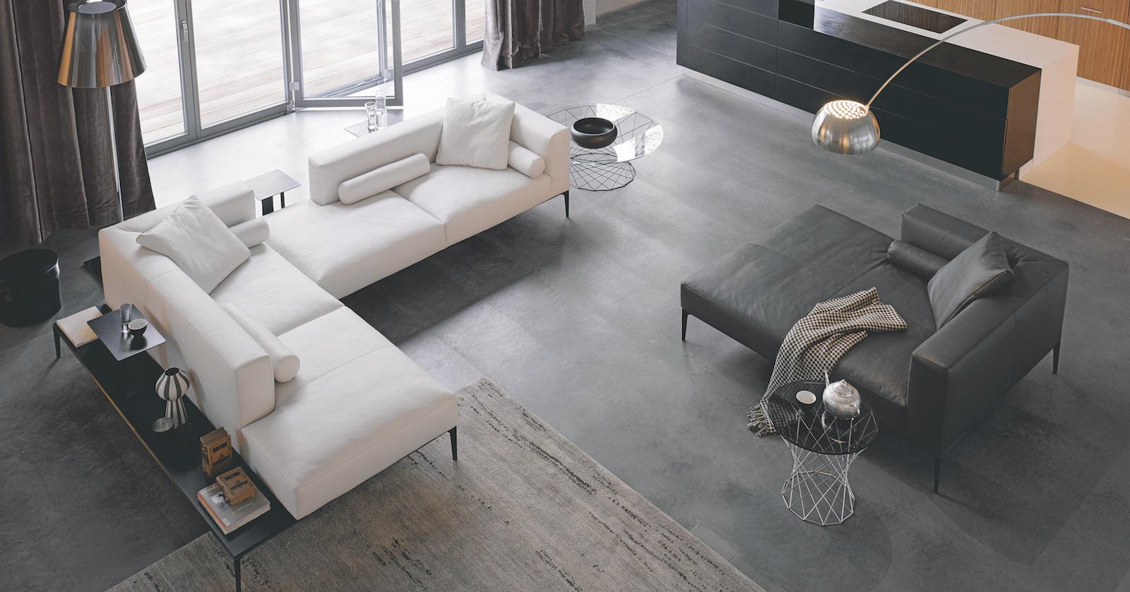 möbel hesse sofa