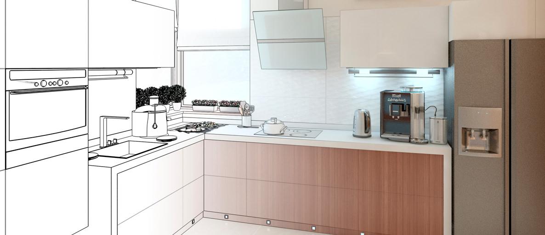Kücheneinrichtungsberater im objektgeschäftm w möbel hesse