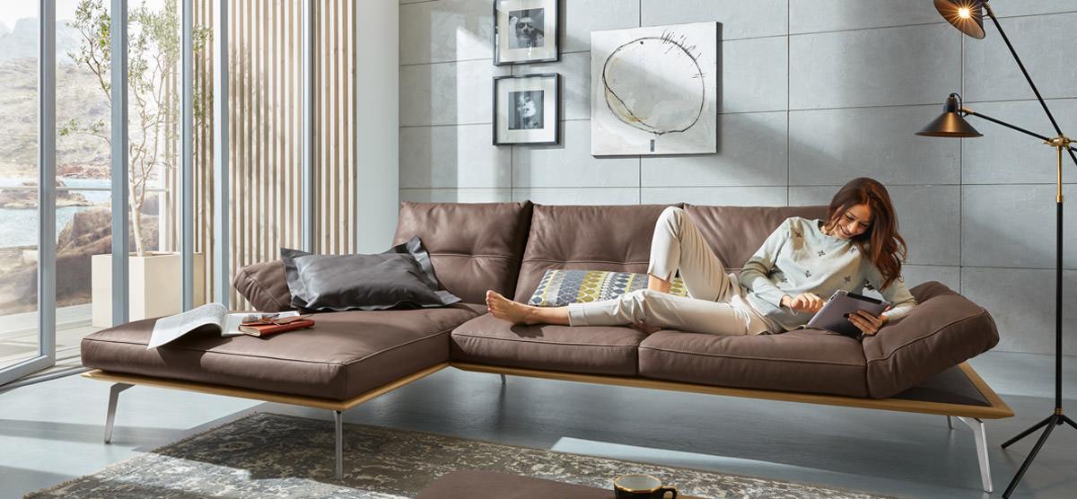 gastronomie polstermbel trendy optirein ist spezialist fr schonende und entfernung von auf. Black Bedroom Furniture Sets. Home Design Ideas