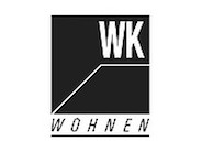 /fileadmin/user_upload/Brands/Logo_WK-Wohnen.jpg