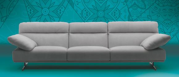 polsterm bel m bel hesse. Black Bedroom Furniture Sets. Home Design Ideas