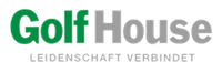 Logo Golf House