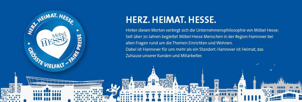 Mbelhaus Hannover  Mbel Hesse