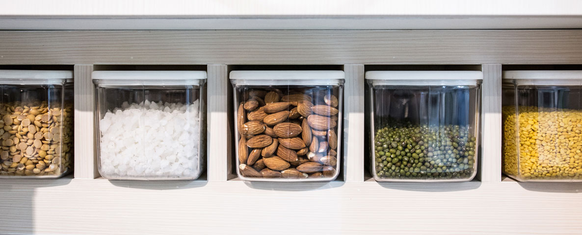 https://www.moebel-hesse.de/fileadmin/user_upload/Header_Ordnung_Kueche.jpg
