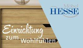 Mobelhaus Hannover Mobel Hesse