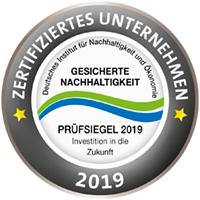 Image Result For Mobel Hesse Wohnzimmer