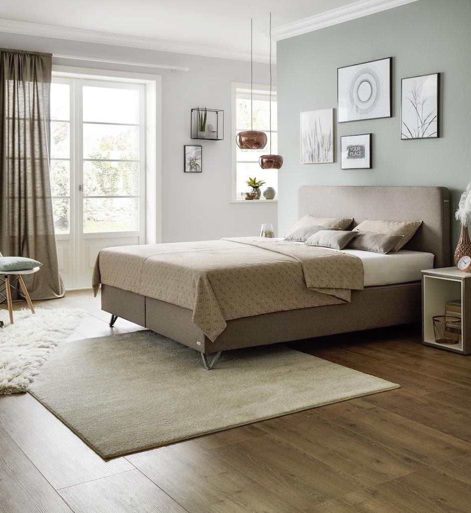 jette betten m bel hesse. Black Bedroom Furniture Sets. Home Design Ideas