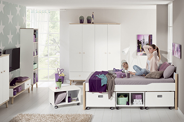 kinder und jugendzimmer m bel hesse. Black Bedroom Furniture Sets. Home Design Ideas