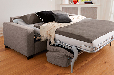 Schlafzimmer - Möbel Hesse