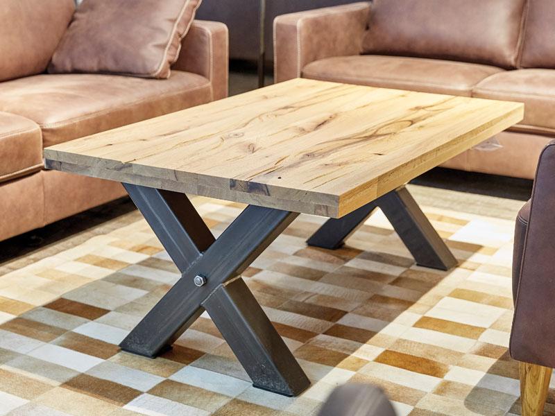 Die Neuen Tischbeinformen X U Mobel Hesse