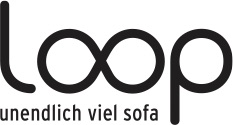 Loop Sofa Logo