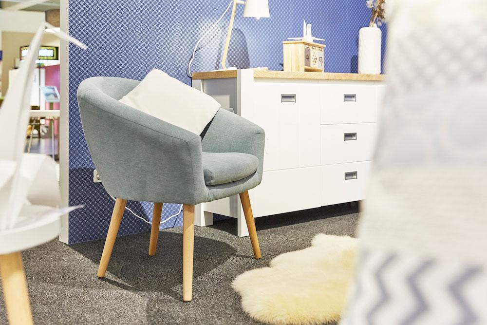 hygge das d nische gl ckskonzept m bel hesse. Black Bedroom Furniture Sets. Home Design Ideas