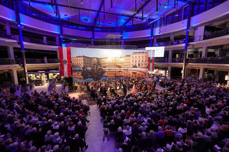 Konzerte Hessen 2021