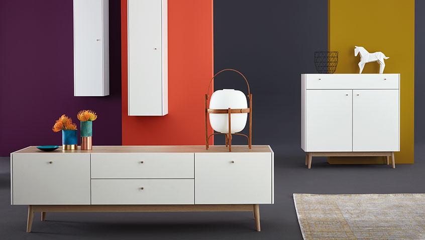 sch ner wohnen m bel hesse. Black Bedroom Furniture Sets. Home Design Ideas