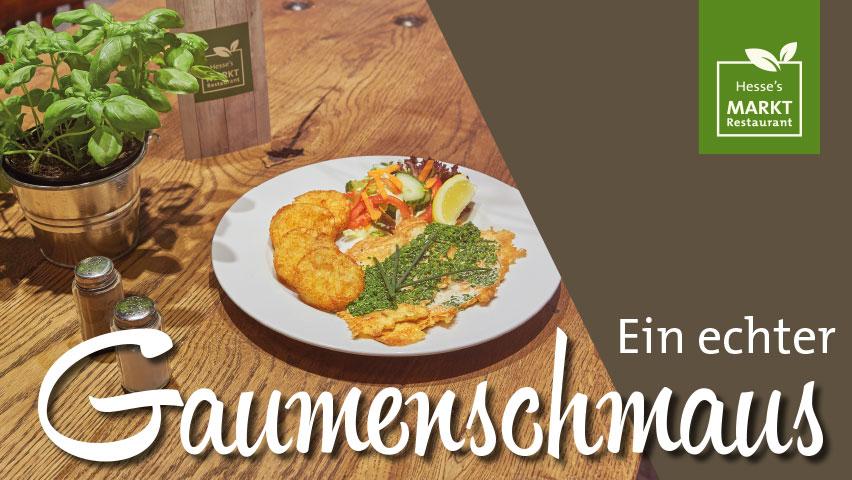 Gastronomie Mobel Hesse