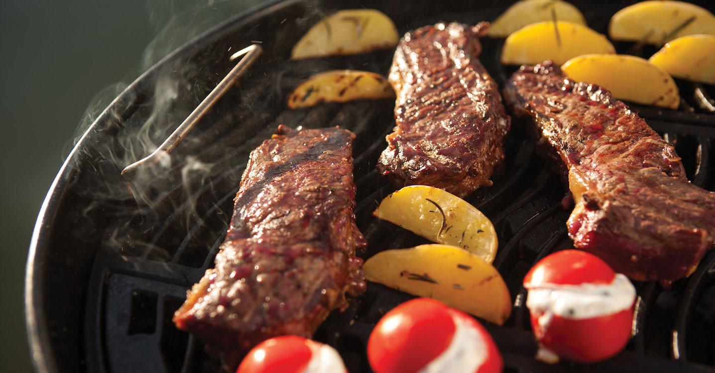 Outdoorküche Napoleon Rogue : Napoleon grills möbel hesse